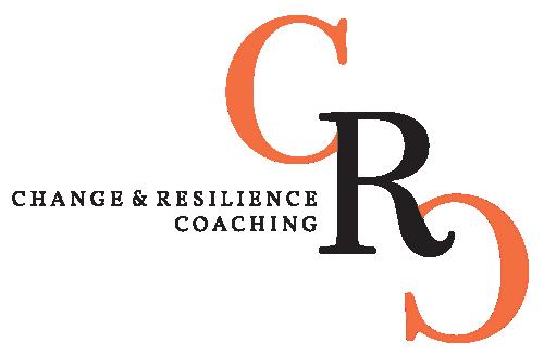 Coaching Unterstützung bei Veränderungsprozessen und -wünschen