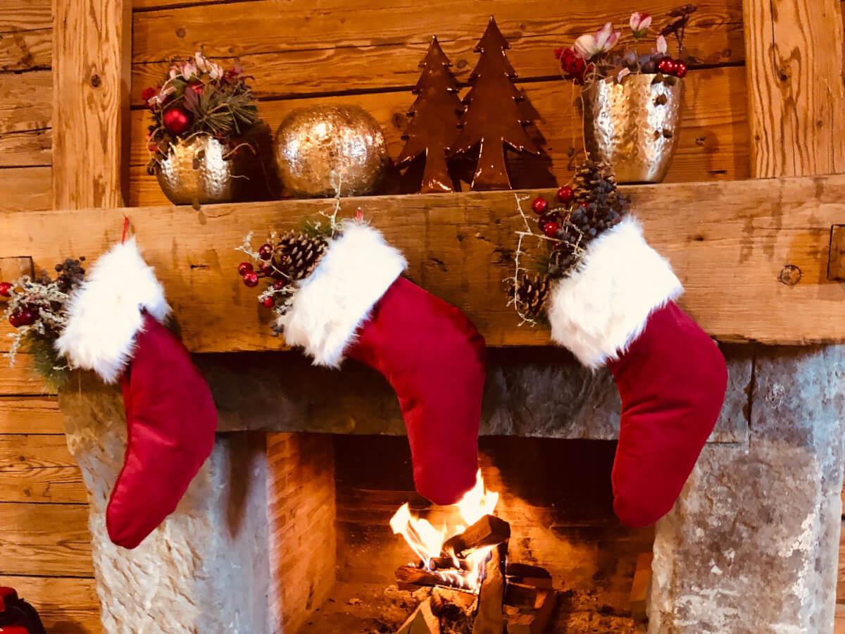 Weihnachtsblog CRC