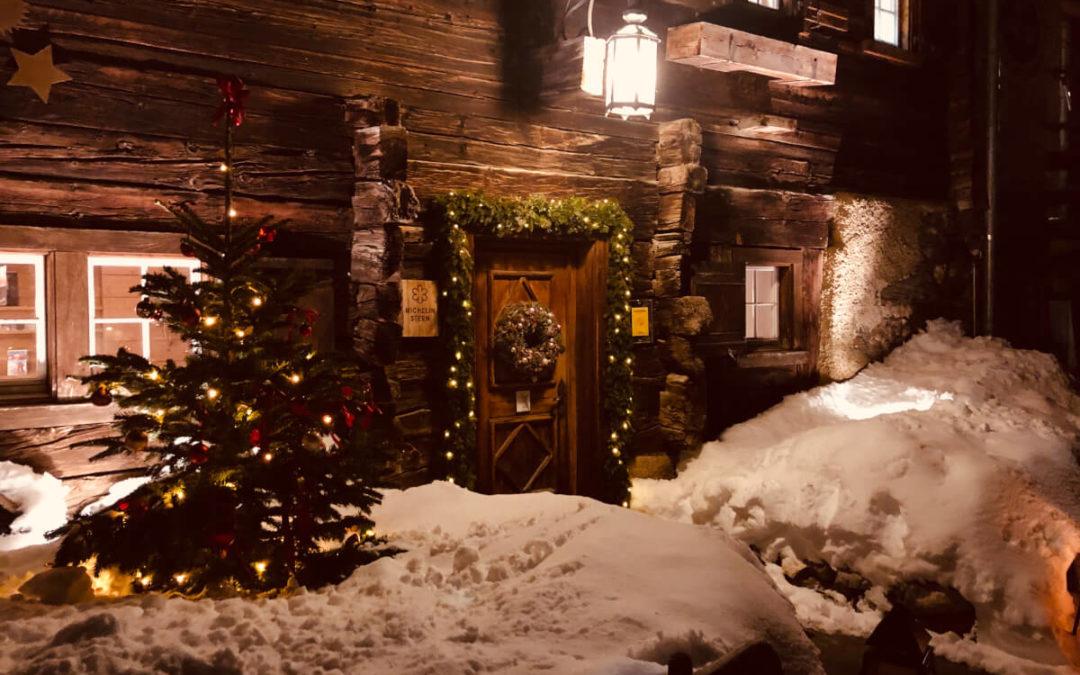 Die Weihnachts-Feiertage… für viele Menschen die schönste, aber auch nicht die leichteste Zeit im Jahr.…